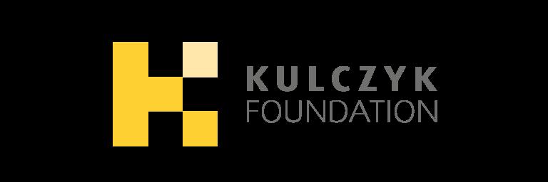 100 000 zł od Kulczyk Foundation: półmetek konkursu na projekty infrastrukturalne