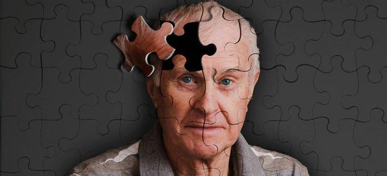 Światowy Miesiąc Choroby Alzheimera 2017